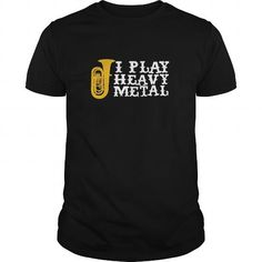 I Play Heavy Metal Tuba Marching Band Geek Soft TShirt #jobs #tshirts #METAL #gift #ideas #Popular #Everything #Videos #Shop #Animals #pets #Architecture #Art #Cars #motorcycles #Celebrities #DIY #crafts #Design #Education #Entertainment #Food #drink #Gardening #Geek #Hair #beauty #Health #fitness #History #Holidays #events #Home decor #Humor #Illustrations #posters #Kids #parenting #Men #Outdoors #Photography #Products #Quotes #Science #nature #Sports #Tattoos #Technology #Travel #Weddings…