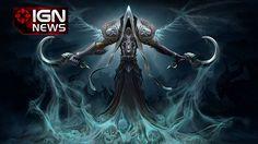 Microsoft Branded Diablo 3 at 900p 'Unacceptable', Says Blizzard - IGN News