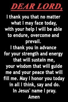 Powerful Morning Prayer, Good Morning Prayer, Morning Prayers, Morning Prayer Quotes, Night Prayer, Inspirational Artwork, Inspirational Prayers, Short Inspirational Quotes, Uplifting Quotes