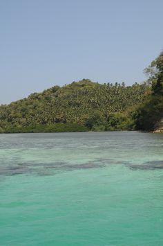 ミンドロ島(フィリピン)に行く! http://pkg.forever-travel.co.jp/sch.php?A=S&cn=BC4&tn=DE2&mm=&dd=&fd=&td=