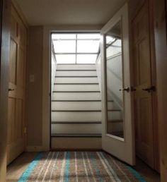 61 best basements images ideas basement house basement ideas rh pinterest com