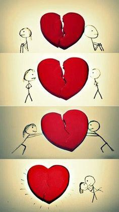 ilustracion-amor.png (615×1093)
