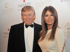 Age-Gap Couples: Celebs with big age difference Malania Trump, Trump One, Age Difference Relationship, Age Gap Couples, Makeup Tips For Redheads, Donald And Melania, Trump Is My President, First Lady Melania Trump, Style And Grace