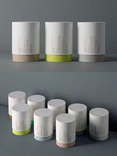 Yauatcha - created on Candle Packaging, Luxury Packaging, Food Packaging Design, Coffee Packaging, Bottle Packaging, Packaging Design Inspiration, Brand Packaging, Brownie Packaging, Skincare Packaging