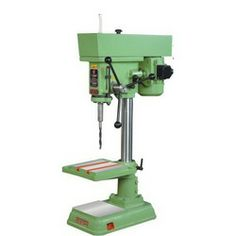 Article and News - Get Drilling Machines from only Reliable Drilling Machine Exporters Drilling Machine, News