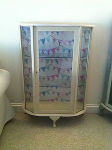1000 Images About Shabby Chic Furniture On Pinterest