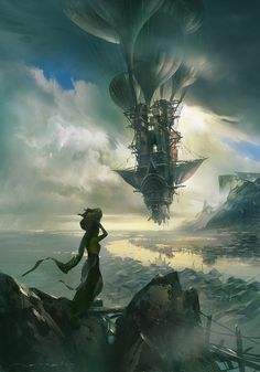 http://jotto.cgsociety.org/art/steampunk-photoshop-fantasy-balloons-new-world-coming-2d-1247574