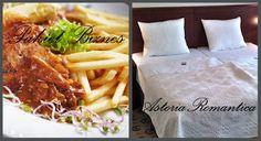 Atrakcyjny cenowo Pakiet Biznes w Astorii Romantica http://astoria-romantica.pl/promocje/pakiet-biznes
