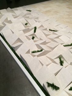 #marble #garden #outside #inside #geometricpattern