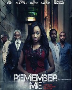 #MovieAlert: Remember Me by @urueke. Film time schedule- 18th -24th March 2016  Genesis Deluxe Cinemas The Palms Lekki 2:25pm 6:50pm Friday to Wednesday 2:25pm Thursday Port Harcourt 10:00am 3:50pm 7:50pm Friday to Thursday Warri 12:20pm 6:45pm Fri/Monday to Thursday 6:45pm Saturday to Sunday Abuja 5:05. Friday to Thursday  #GDcinemas #Nollywood #genesisdeluxecinema #genesisdeluxecinemas
