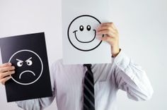 Point of View: The Trickiness of Happiness