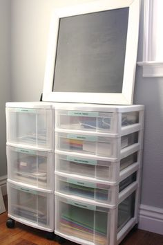 simply organized home office. simply organized home office with martha stewart