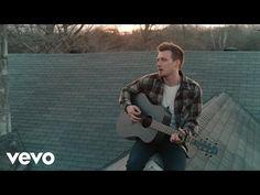 Morgan Wallen - The Way I Talk - YouTube