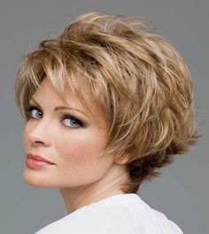 Best Short Haircuts For Round Faces 2014 - 2015 | Hairstyles Glow - Get update for latest hairstyles