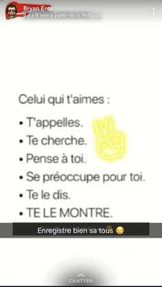 les plus beaux proverbes à partager : C'est tellement vrai ! Some Quotes, Couple Quotes, Best Quotes, French Expressions, Minions, Bad Life, Love Phrases, French Quotes, Challenge Me