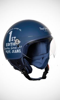 Other Accessories MEN HELMET 1