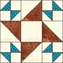 Quilt-Pro Systems - Block of the Day Archive - Test Page Quilting Templates, Quilt Block Patterns, Quilting Tips, Pattern Blocks, Quilting Projects, Quilting Designs, Quilt Blocks, Farm Quilt, American Quilt