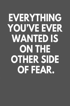 Cliche, but so true. Wisdom Quotes, Quotes To Live By, Me Quotes, Motivational Quotes, Inspirational Quotes, Cool Phrases, Emotional Awareness, Psychology Facts, Good Advice