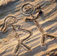 Our pregnancy announcement in Hawaii | Ko Olina | Hawaii Life | Beach Bump