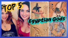 These our the top five Ancient Egyptian Gods. Mythology is pretty darn cool. Whether it's the Greeks, the Romans, the Nordics, or the countless other pantheo. Ancient Egyptian Religion, Human Emotions, Greeks, Romans, Mythology, Acting, Legends, God, Pretty