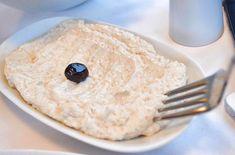 Rakı Sofrasının Olmazsa Olmaz 10 Mezesi - onedio.com Turkish Recipes, Ethnic Recipes, Mac And Cheese, Rum, Food And Drink, Appetizers, Snacks, Pasta, Cooking