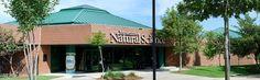 Mississippi Museum of Natural Science - Jackson, Mississippi by visitmississippi, via Flickr