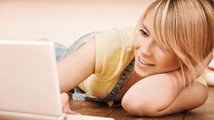 10 Must Know Online Dating Tips for Women