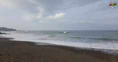 Check out our full surf report, live webcams, and 7-day forecast at www.zumajay.co.uk/surf-report  Winds are offshore this morning making for a fun 2ft wave down there. Winds are due to swing onshore later in the day so well worth getting in this morning.   If you are heading in grab a longboard and check out the beaches this morning for a fun wave yewww