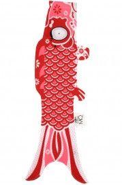 Geisha, Et Tattoo, Carpe Koi, Sakura, Madame, Products, Red, Middle Fingers, Geishas