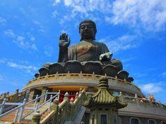 Must visit Ngong Ping Village (Ngong Ping 360) (Hong Kong, China): Address, Phone Number, Tickets & Tours, Lookout Reviews - TripAdvisor