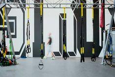 adidas_gym_buro_uebele_21