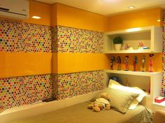 decoração de quarto infantil-larissa-vinagre-viva-decora