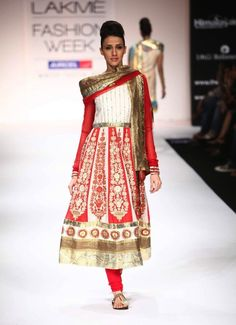 for the love of anarkali, bridesmaids