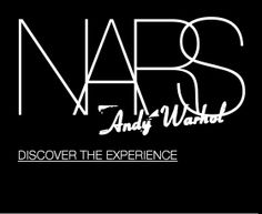 Shop the full line of NARS cosmetics, makeup & skincare products. Beauty Companies, Official Store, Nars Cosmetics, Shop My, Skin Care, Makeup, How To Make, Stuff To Buy, Username