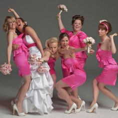 Google Image Result for http://www.emcblue.com/blog/wp-content/uploads/2012/01/bridesmaids-movie.png