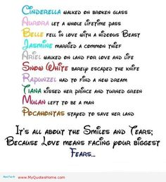 young girl quotes  | ... of Teenage girls love | My Quotes Home - Quotes About Inspiration