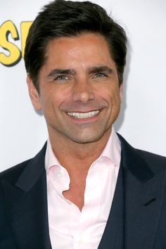 Was John Stamos On 'General Hospital'? Uncle Jesse Wasn't His First Bad Boy Role John Stamos Full House, Uncle Jesse, Story People, Baby Smiles, General Hospital, Best Tv Shows, Good Looking Men, Best Actor, Bad Boys
