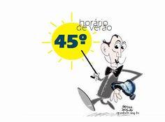 Campanha pelo 45 – Aécio Neves | Humor Político
