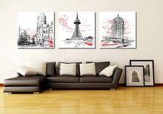 decoraciones del hogar gratis - Buscar con Google