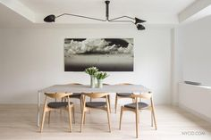 http://www.dekosy.com/interiordesign/dining/contemporary/dining-west-village-duplex