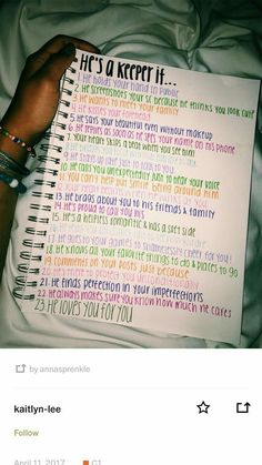 Relationship Quotes - Easy Bullet Journal Ideas To Well Organize & Accelerate Your Ambitious Goals Cute Relationship Goals, Cute Relationships, Relationship Quotes, Life Quotes, Secret Relationship, Quotes Quotes, Logan Quotes, Book Quotes, Quotes Marriage