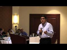 Pradeep Chopra, a leading pain management physician and expert on CRPS discussing what CRPS/RSD is and current treatments (June I attended this conference, which was hosted by the RSDSA. Highly recommend this video. Chronic Illness, Chronic Pain, Fibromyalgia, Mothers Day May, Complex Regional Pain Syndrome, Crps, Invisible Illness, Pain Management, Trauma