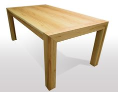 Dining Table, Furniture, Home Decor, Wood Slab, Moving Out, Dinning Table, Interior Design, Dining Rooms, Home Interior Design