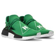 nmd og in Eastern Suburbs, NSW Men's Shoes Australia