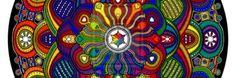 hermandadblanca_org_significado-de-los-colores-en-los-mandalas-3-620x207.png (620×207)