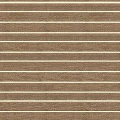 Textures Texture seamless | Teak wood decking boat texture seamless 09276 | Textures - ARCHITECTURE - WOOD PLANKS - Wood decking | Sketchuptexture Wood Deck Texture, Stone Cladding Texture, Veneer Texture, Seamless Textures, Wood Planks, Teak Wood, Luxury Living, Wall Design, Living Room Designs