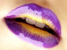 """Résultat de recherche d'images pour """"jaune et violet"""""""