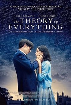 The Theory of Everything Featurette - Stephen Hawking On-Set (2014) Drama Movie HD | Jerry's Hollywoodland Amusement And Trailer Park