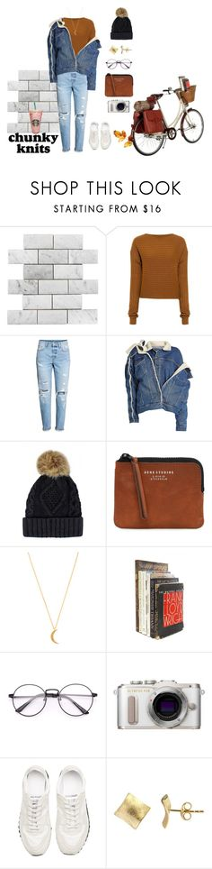 """Stranger Things Vibez"" by lalaloveamanda11 ❤ liked on Polyvore featuring TIBI, Y/Project, Acne Studios, Wanderlust + Co, PL8 and Nina B"
