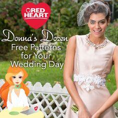 Donna's Dozen Free P
